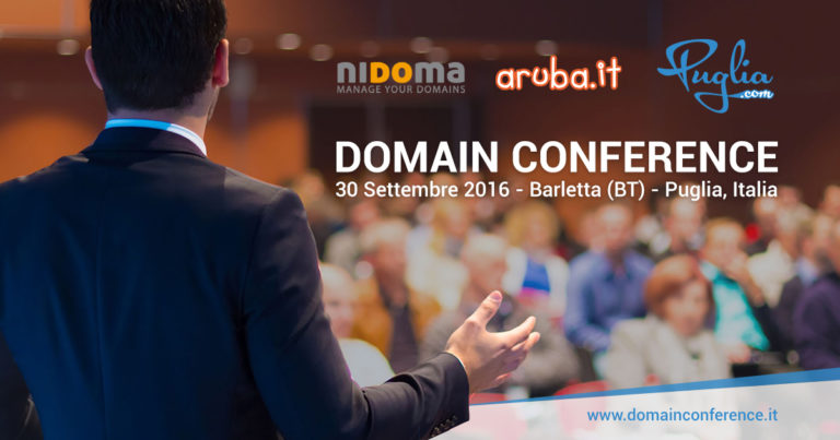 Domain Name Investment, UDRP E Mandatory Administrative Proceedings: Cases And Trends.