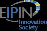 EIPIN InnoSo Logo Rgb 10x6 72ppi 1