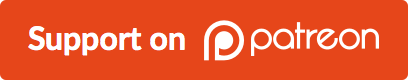 Become Patron Widget Medium25402x