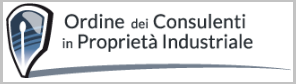 31/03/2017- COMUNICAZIONI RIGUARDANTI NUMERAZIONE DELLE DOMANDE ITALIANE DI BREVETTO