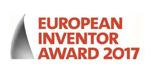 """15/06/2017 – Premio EPO """"European Inventor Award 2017"""" – Cerimonia Di Premiazione: Venezia 15 Giugno 2017"""