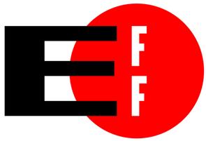Eff 1 1