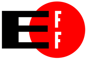 EFF Whitepaper Compares Registry Policies, Disses New TLDs