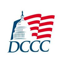 Democrats Register Domains About Rebublican Town Halls