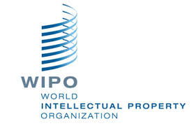 07/12/2017-  World Intellectual Property Indicators- 2017