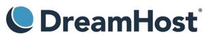 Dreamhost 1