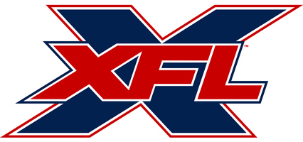 Domains Suggest Which Cities Might Get XFL Football Teams
