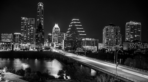 NamesCon Picks Austin For 2020 Show