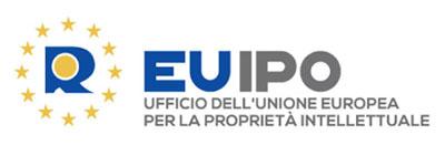 Logo Euipo News
