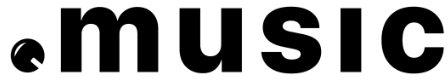 Constantine Roussos' DotMusic Wins .Music Domain