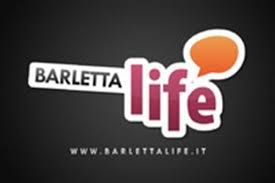 Barilive.it/barilive Vs. Barlettalife.it/altamuralife.it
