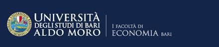 Università Aldo Moro – Facoltà Di Economia
