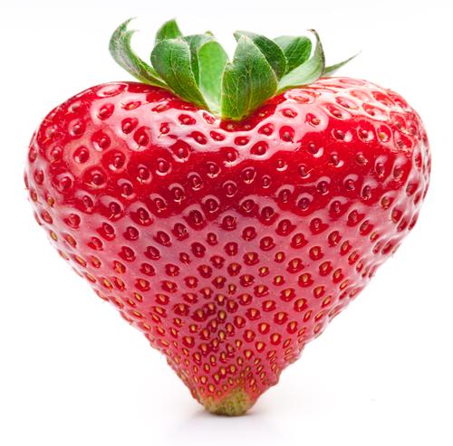 UC Davis Sued Over Alleged Refusal To License Strawberry Germplasm