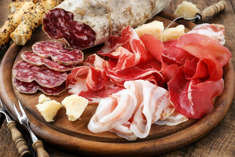 Salumi Insaccati Fotolia 76442535 Subscription Monthly M 768×512