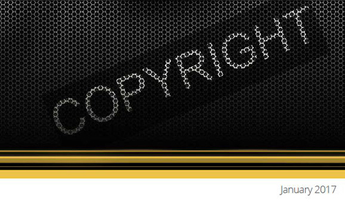 Publication Of The Summary Report: Consumers' Frequently Asked Questions (FAQs) On Copyright