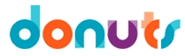 Donuts Chooses Rightside Over Google Nomulus
