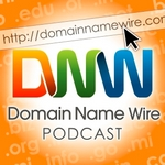 How End User Domain Buyers Think – DNW Podcast #134