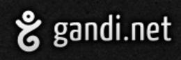 Gandi 1