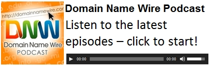 NTI.com Domain Name Saved In UDRP