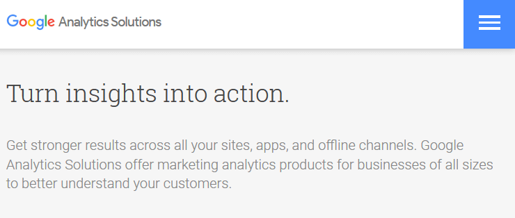 How To Add Google Analytics To Your WordPress Website