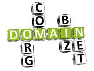 COURT OF ROME ON SMALLBIZ.IT: DOMAIN NAME DISPUTE RESOLUTION OVERTURNED