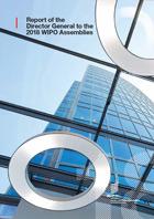 27/09/2018 – WIPO: Presentato Il Report Attività Alle Assemblee Generali
