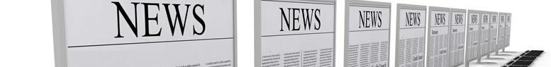 04/12/2018 – Pubblicati I Bollettini Relativi Ai Depositi E Alle Concessioni Dei Certificati Complementari Di Protezione Per I Prodotti Medicinali Sul Sito Web Dell'UIBM, Alla Pagina
