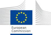 31/01/2019 – COMMISSIONE UE – LANCIATA LA CONSULTAZIONE SUL DESIGN