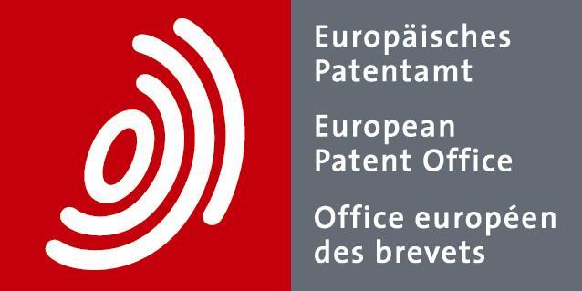 13/05/2019 – EPO: Aperte Le Candidature Per L'EUROPEAN INVENTOR AWARD 2020