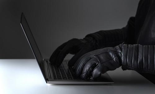 Online Theft 1