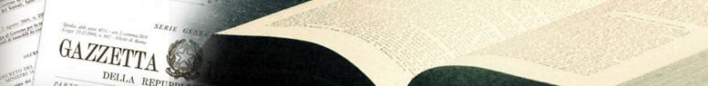 31/10/2019- Brevetti+, Marchi+ E Disegni+, Pubblicato Il Decreto Di Programmazione Riapertura Bandi