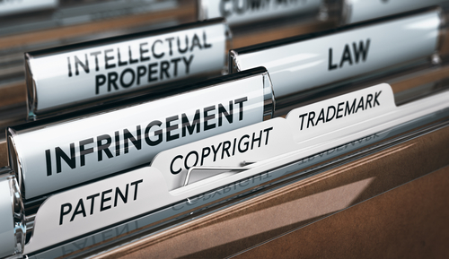 1/01/2020- Modifica Importi Di Cui è Composta La Tassa Di Deposito Internazionale