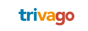 Trivago Argument Falls Way Short In Cybersquatting Complaint