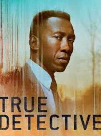 HBO Wins TrueDetective.com Domain Name In Cybersquatting Fight