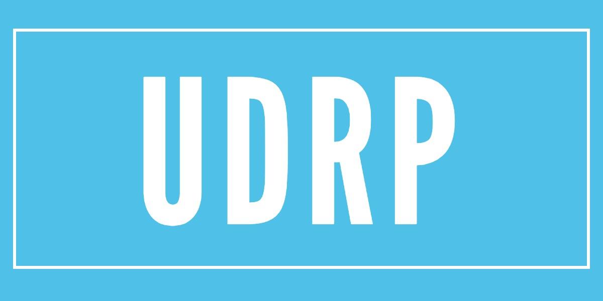 BHP CISO Runs Into Roadblock Using UDRP To Take Down Criticism Site