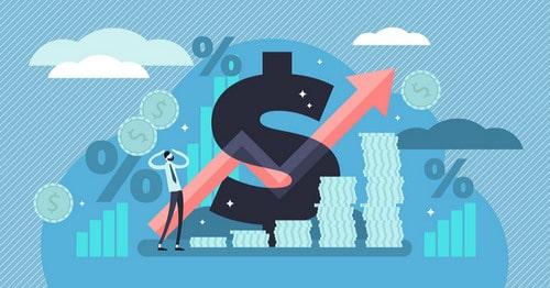 Breaking: Verisign Announces .com Price Hike To $8.39