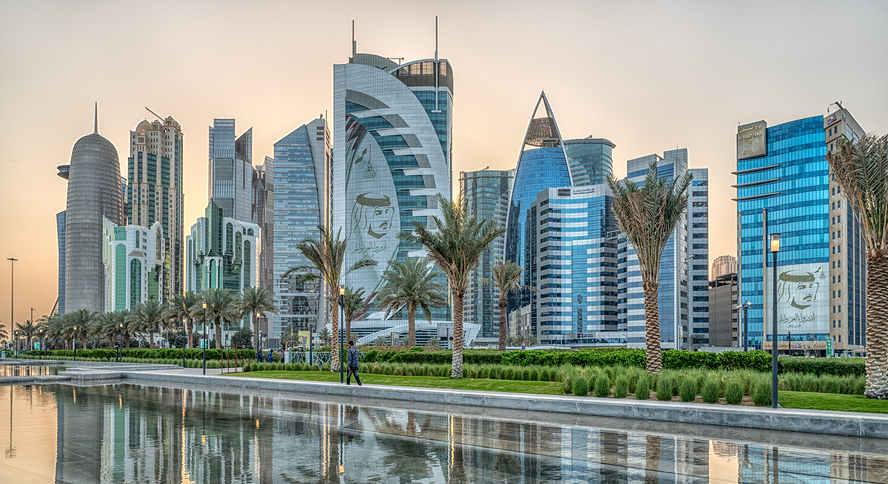 Court Overturns VisitQatar.com UDRP Decision