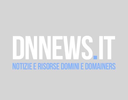 Backorder Domini: Nuove Funzioni Di Ricerca E Selezione Su Match.it