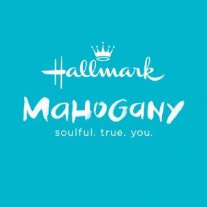 Hallmark Loses Cybersquatting Complaint Against Mahogany.com